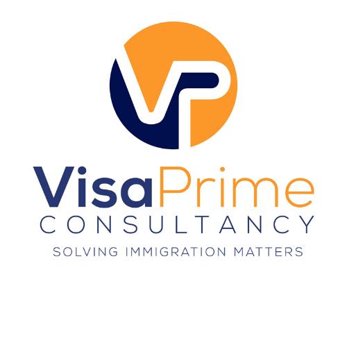 VisaPrime Canada